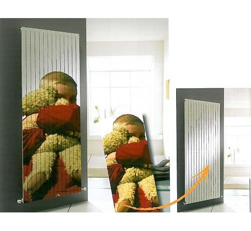 fliesen sanit re badeinrichtung s dtirol rosy picture heizk rper von cordivari. Black Bedroom Furniture Sets. Home Design Ideas