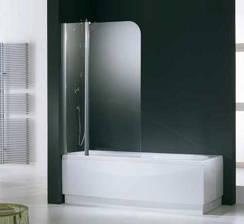 Sanitari arredo bagno alto adige aurora parete vasca for Novellini arredo bagno