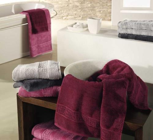 fliesen sanit re badeinrichtung s dtirol nobless handt cher von caw textil. Black Bedroom Furniture Sets. Home Design Ideas