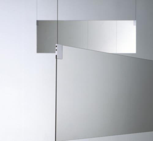 Sanitari arredo bagno alto adige insegna accessori - Agape accessori bagno ...