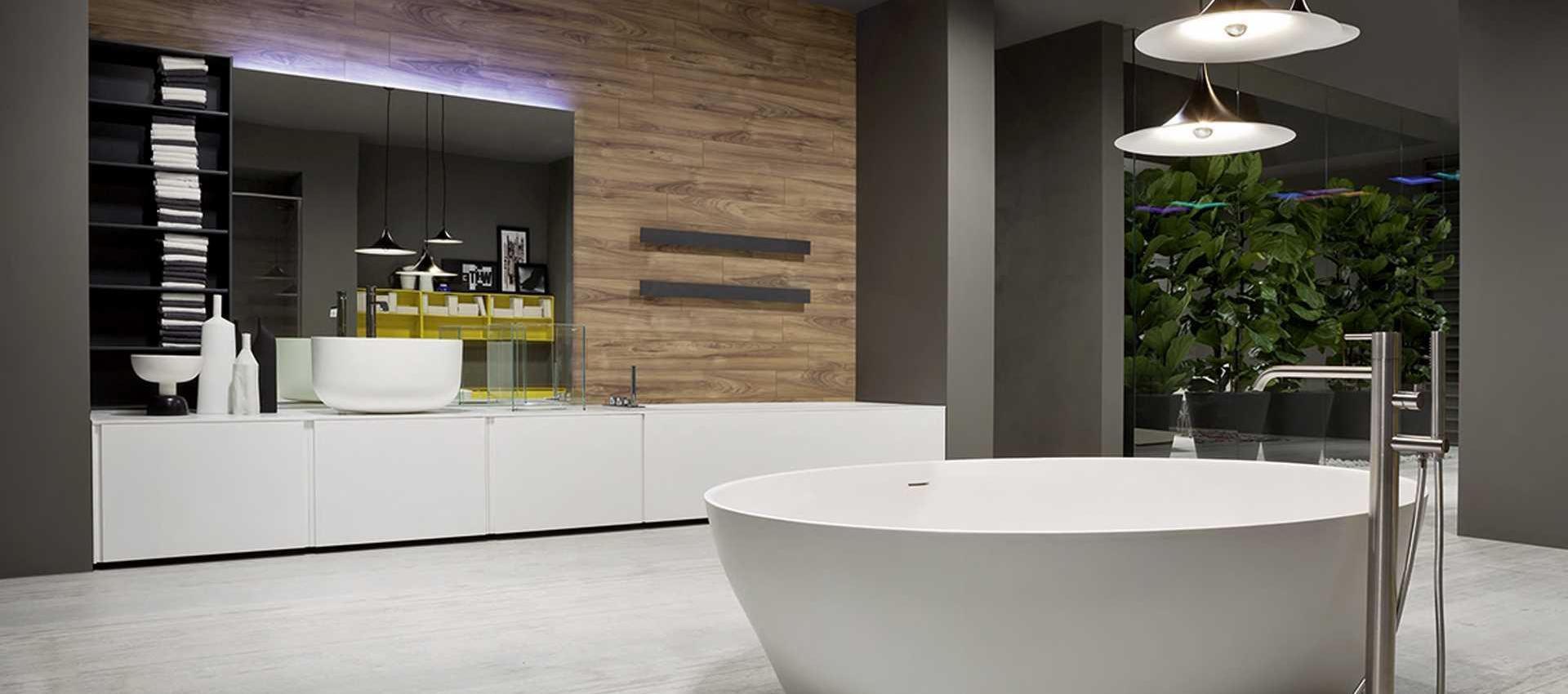 mit der richtigen badeinrichtung in s dtirol italien zum. Black Bedroom Furniture Sets. Home Design Ideas