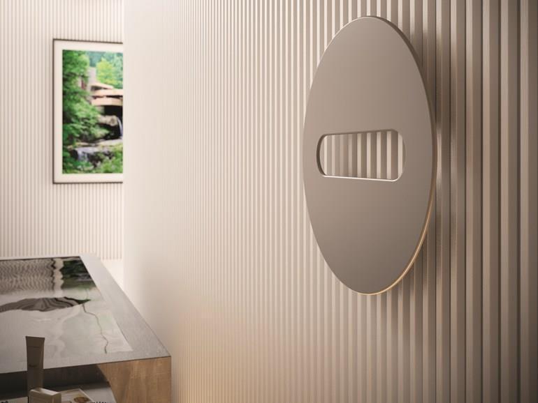 sanitari arredo bagno alto adige sfere radiatore di cordivari. Black Bedroom Furniture Sets. Home Design Ideas