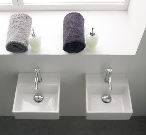 fliesen sanit re badeinrichtung s dtirol teorema aufsatzwaschtisch von scarabeo. Black Bedroom Furniture Sets. Home Design Ideas