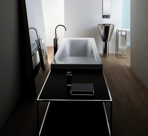 Sanitari arredo bagno alto adige kaos vasca - Kos vasche da bagno ...