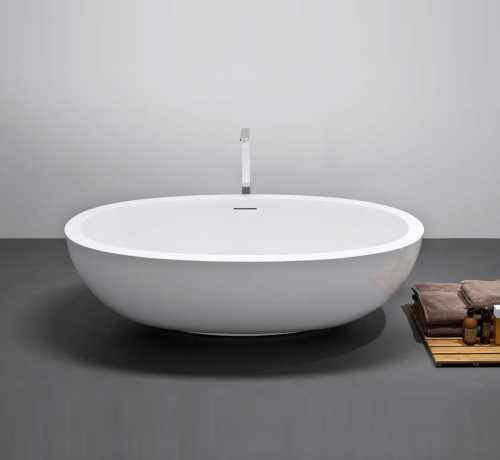 Fliesen sanit re badeinrichtung s dtirol epona - Mini badewanne ...