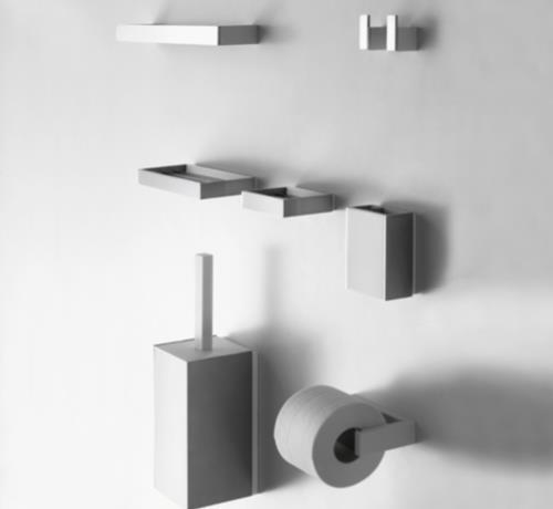 Sanitari arredo bagno alto adige porto accessori bagno for Agape accessori bagno