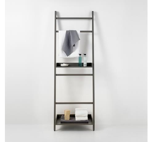 Sanitari arredo bagno alto adige stairs accessori for Agape accessori bagno