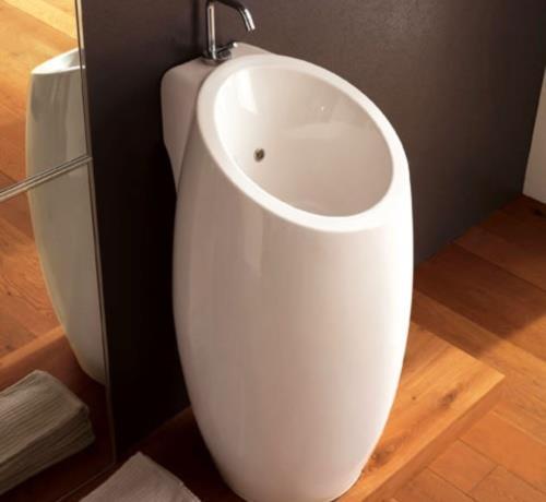 fliesen sanit re badeinrichtung s dtirol planet. Black Bedroom Furniture Sets. Home Design Ideas