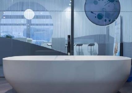 Vasche Da Bagno Villeroy E Boch Prezzi : Vasche da bagno in alto adige vasca idromassaggio e whirlpool