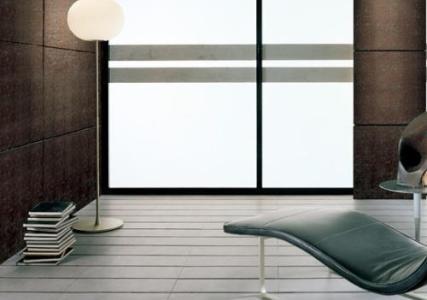 badezimmer fliesen s dtirol schick zeitlos g nstig nur hier. Black Bedroom Furniture Sets. Home Design Ideas