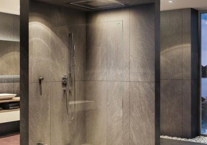 i migliori marchi per arredo bagno duscholux doccia. Black Bedroom Furniture Sets. Home Design Ideas
