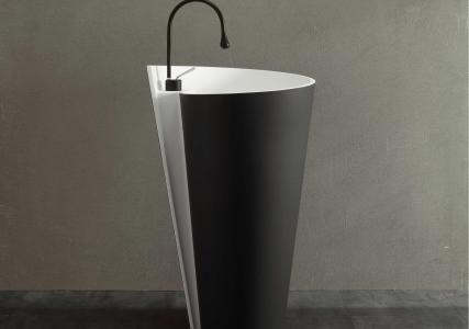 mastella design badewannen waschbecken termocenter. Black Bedroom Furniture Sets. Home Design Ideas