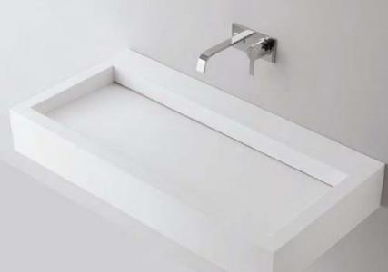 antonio lupi designer badewannen aus italien termocenter. Black Bedroom Furniture Sets. Home Design Ideas