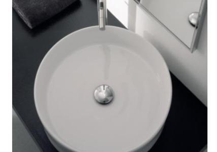 Scarabeo Waschbecken scarabeo ceramiche keramikwaschtische termocenter