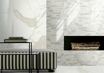 Cerim gibt Ihrem Stil Gestalt - keramische Boden & Wandfliesen ...