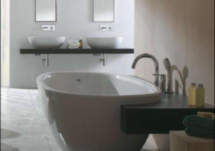 Vasca Da Bagno Globo Paestum : Globo ceramica sanitärkeramik & badmöbel termocenter