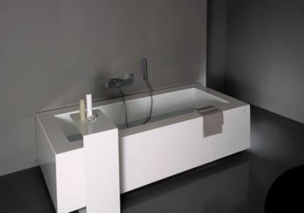 Vasca Da Bagno Kos Prezzi : Vasche da bagno in alto adige vasca idromassaggio e
