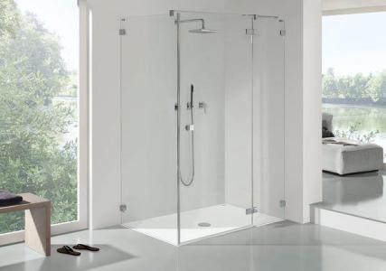 duscholux dusch badewannen termocenter. Black Bedroom Furniture Sets. Home Design Ideas