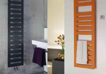 zehnder heizk rper termocenter. Black Bedroom Furniture Sets. Home Design Ideas