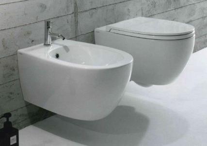 Vasca Da Bagno Globo Paestum : Globo ceramica sanitärkeramik badmöbel termocenter