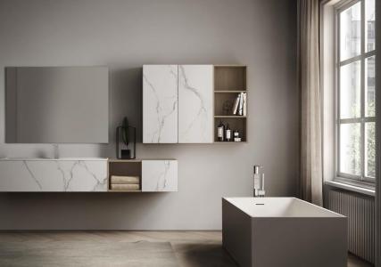 Idea Group Badmöbel & Badezimmergestaltung - Termocenter
