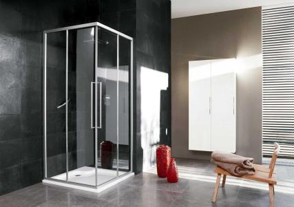 I migliori marchi per arredo bagno inda accessori mobili