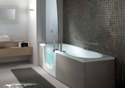 teuco dusche termocenter. Black Bedroom Furniture Sets. Home Design Ideas