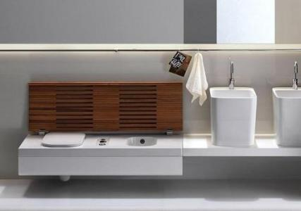Vasca Da Bagno Hatria : Hatria waschbecken duschtassen prestigemöbel und zubehör