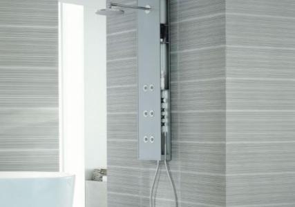 Axor Citterio Küche | Hansgrohe Und Axor Armaturen Fur Bad Dusche Und Kuche Termocenter