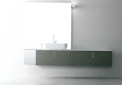 I migliori marchi per arredo bagno edoné bathroom design
