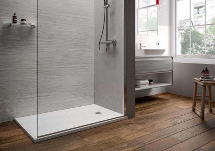 ideal standard badwelten keramik and mehr termocenter. Black Bedroom Furniture Sets. Home Design Ideas