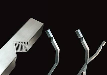 Cea armaturen badarmaturen hersteller termocenter - Hersteller badarmaturen ...
