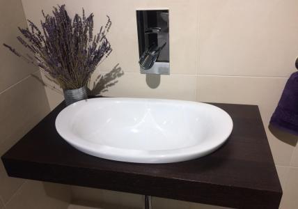 Vasca Da Bagno Flaminia Prezzi : Trend attuali e idee professionali per il bagno dei tuoi sogni