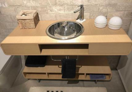 Vasca Da Bagno Vanity Prezzo : Vasche da bagno in alto adige vasca idromassaggio e whirlpool bolzano