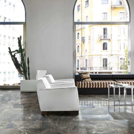 Fliesen, Sanitäre & Badeinrichtung Südtirol - Timeless Fliesen von Cerim