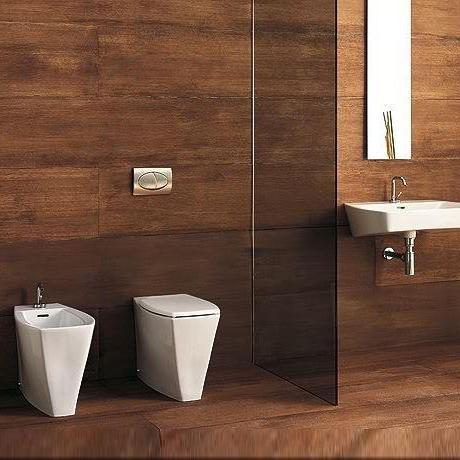 fliesen sanit re badeinrichtung s dtirol olympic wc bidet von vitruvit. Black Bedroom Furniture Sets. Home Design Ideas