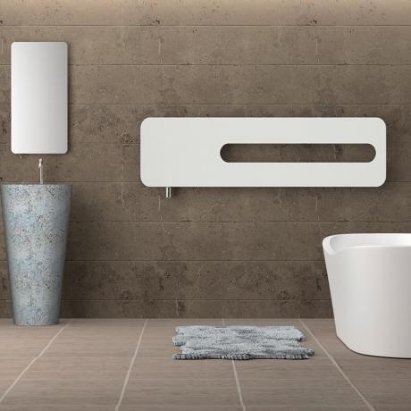 fliesen sanit re badeinrichtung s dtirol badge heizk rper von cordivari. Black Bedroom Furniture Sets. Home Design Ideas