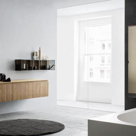 Sanitari & Arredo bagno Alto Adige - street mobili da bagno di ARBI