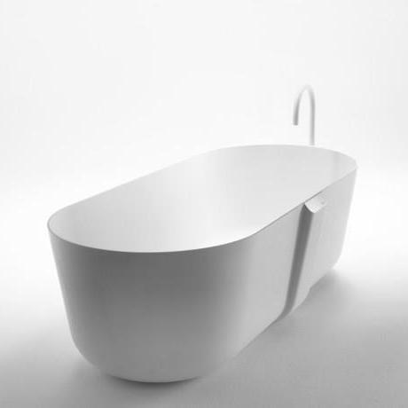 sanitari & arredo bagno alto adige - quattro.zero vasca di falper - Falper Arredo Bagno