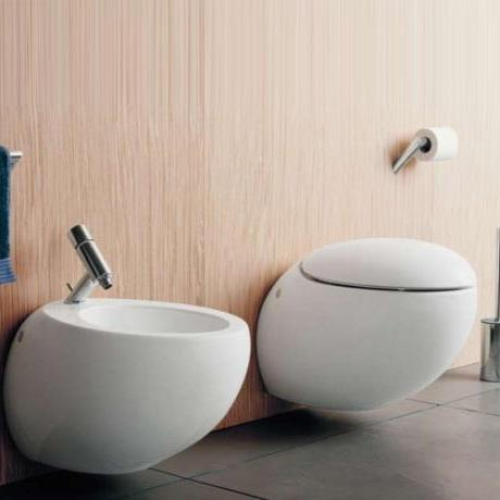 fliesen sanit re badeinrichtung s dtirol alessi one. Black Bedroom Furniture Sets. Home Design Ideas