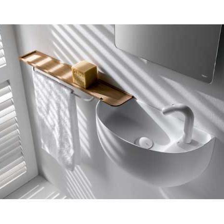sanitari & arredo bagno alto adige - ilavamani e ibagnamani lavabo ... - Falper Arredo Bagno