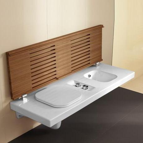 fliesen sanit re badeinrichtung s dtirol g full wc bidet von hatria. Black Bedroom Furniture Sets. Home Design Ideas