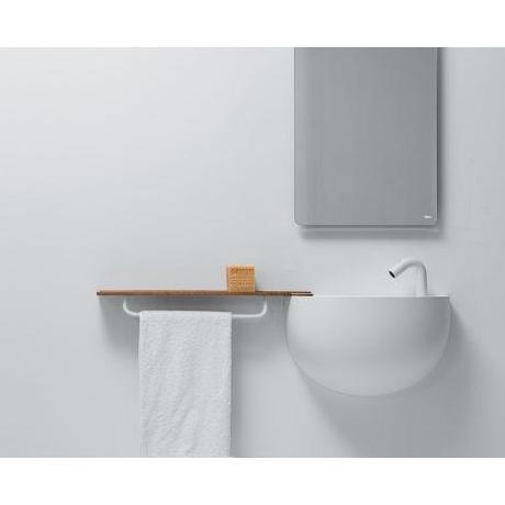 Kein aber oho: das Gäste-WC bzw. Tages-WC: Machen Sie Eindruck!