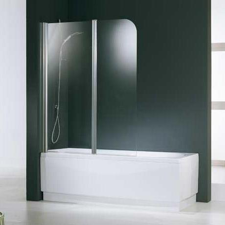 Sanitari arredo bagno alto adige aurora parete vasca di novellini - Novellini arredo bagno ...