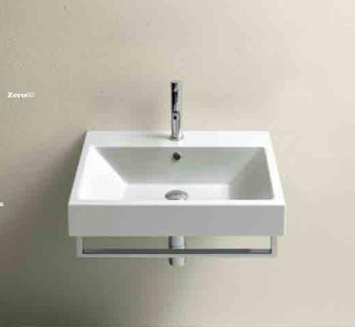 fliesen sanit re badeinrichtung s dtirol zero. Black Bedroom Furniture Sets. Home Design Ideas