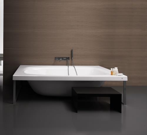Sanitari arredo bagno alto adige kaos vasca for Kos arredo bagno