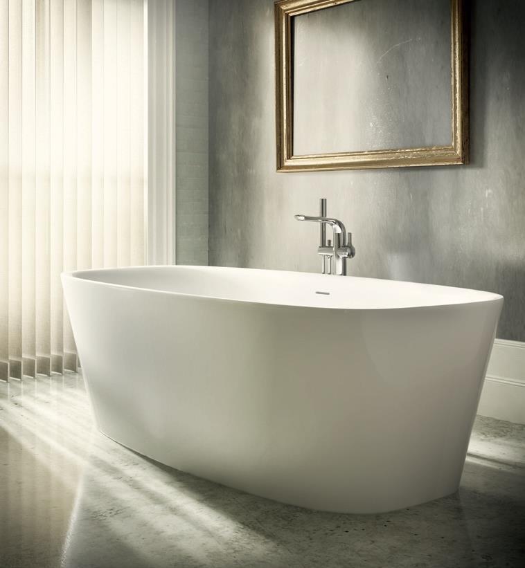 Mobili bagno ideal standard finest mobile da bagno - Mobili bagno ideal standard ...