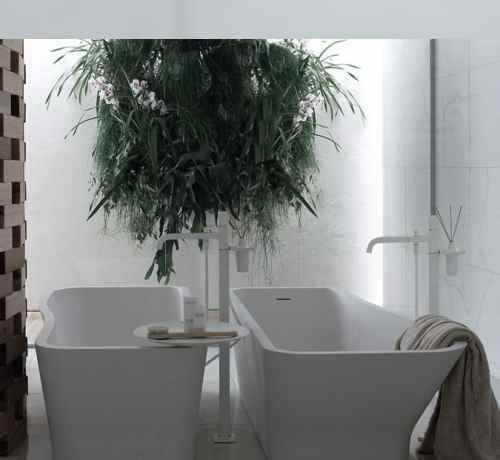 Sanitari arredo bagno alto adige faraway vasca - Kos vasche da bagno ...