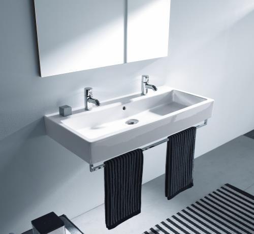 fliesen sanit re badeinrichtung s dtirol vero. Black Bedroom Furniture Sets. Home Design Ideas