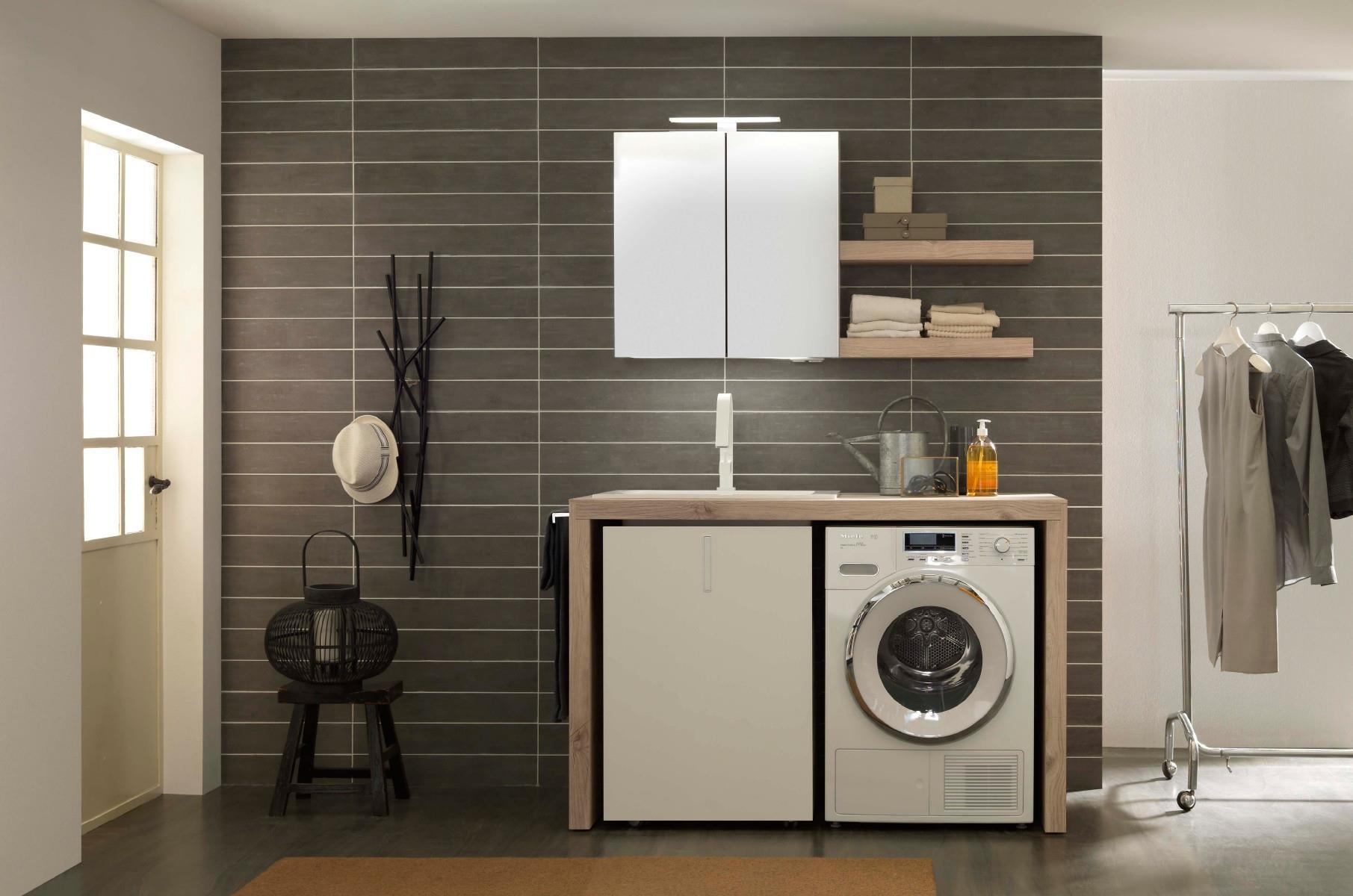 Sanitari & arredo bagno alto adige limewash lavanderia di azzurrabagni